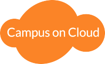 Campus on Cloud Logo