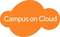 Campus on Cloud Logo