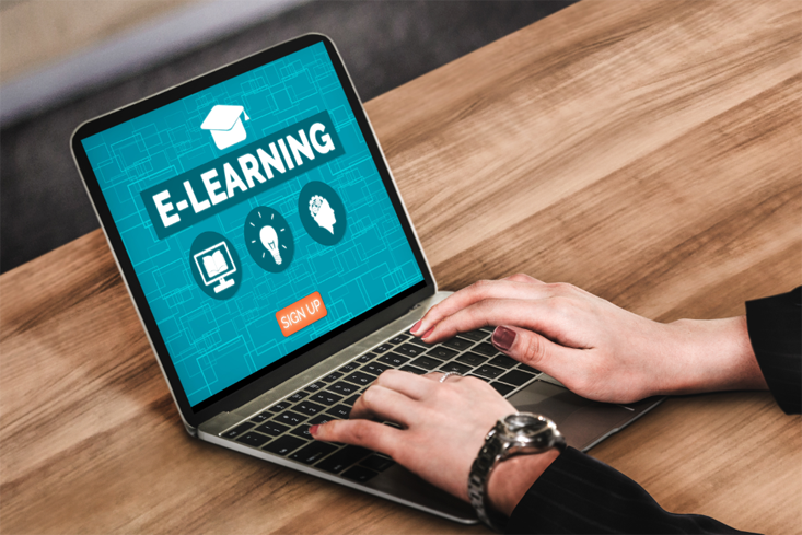 6 Things You Need to Know About the Future of E-Learning